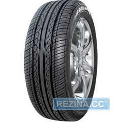 Купить Летняя шина HIFLY HF 201 165/70R12 77T
