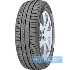 Летняя шина MICHELIN Energy Saver Plus - rezina.cc