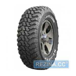 Купить Всесезонная шина SILVERSTONE MT-117 EX 275/70R16 114Q