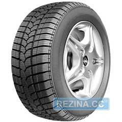 Купить Зимняя шина RIKEN SnowTime 175/80R14 88T