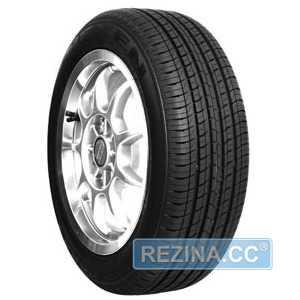Купить Летняя шина NEXEN Classe Premiere 643A 225/55R17 97V