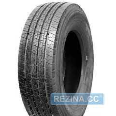 Купить TRIANGLE TR685 (рулевая) 235/75(9.25) R17.5 132M