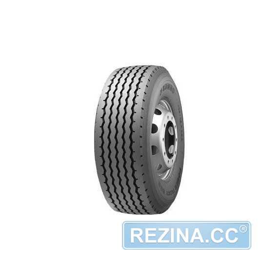 KUMHO KRT 68 TL - rezina.cc