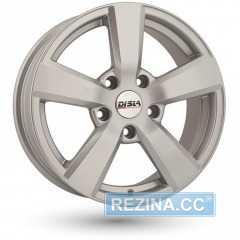 DISLA MFS 503 FORMULA S - rezina.cc