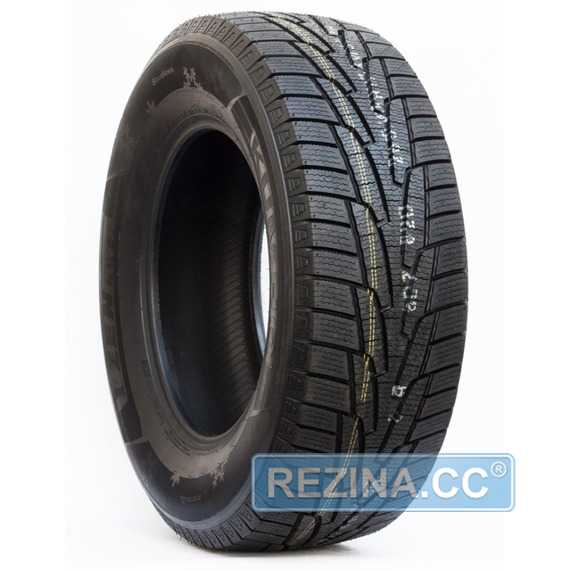 Купить Зимняя шина KUMHO I ZEN KW31 205/65R15 99R