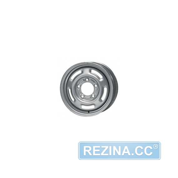 ALST (KFZ) 8940 - rezina.cc