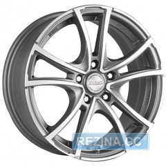 RW (RACING WHEELS) H496 DMSF/P - rezina.cc