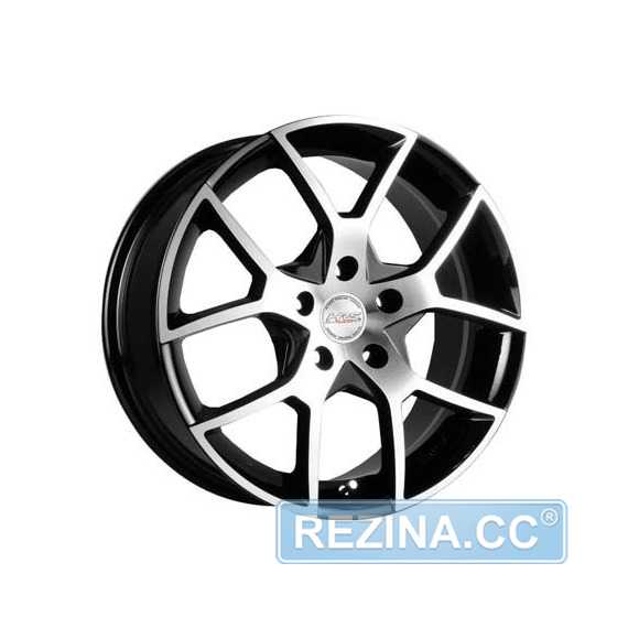 RW (RACING WHEELS) H466 DBF/P - rezina.cc