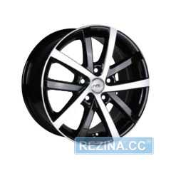 RW (RACING WHEELS) H565 DDNF/P - rezina.cc