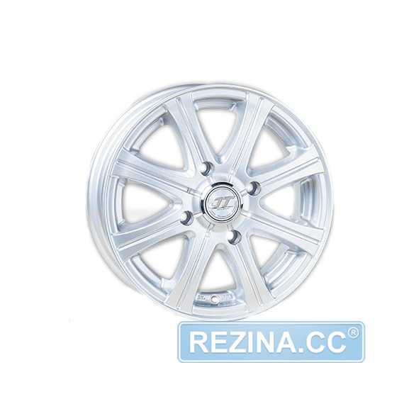REPLICA JT 3163R SiL Daewoo - rezina.cc