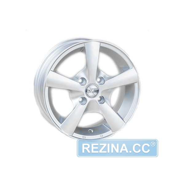JT 201 (210) S - rezina.cc