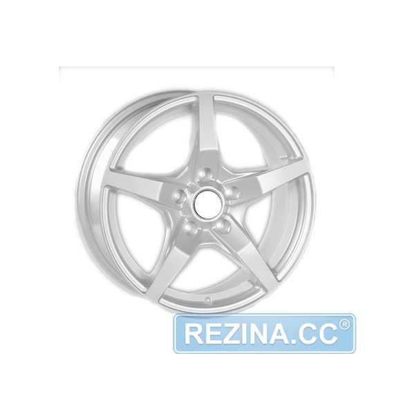 REPLICA Skoda JT 1236 S - rezina.cc