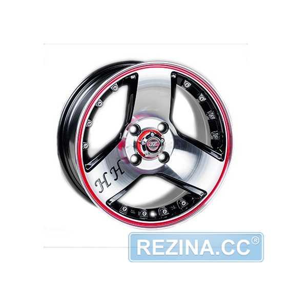 JT R062Z R RLBP/M - rezina.cc
