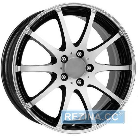 REPLICA Mercedes A789 BF - rezina.cc