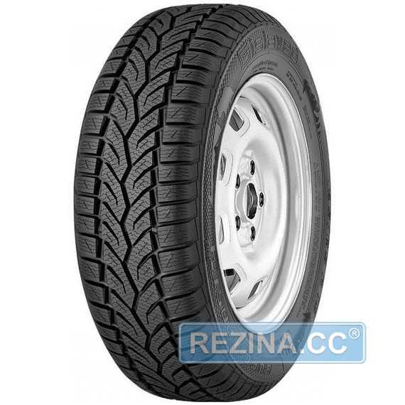 Купить Зимняя шина GENERAL TIRE Altimax Winter Plus 195/60R15 88T