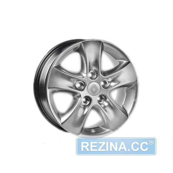 REPLICA JT 1036 HB Renault - rezina.cc