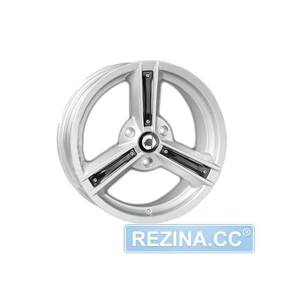REPLICA Smart A R828 S - rezina.cc