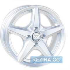 JT 1254 S - rezina.cc