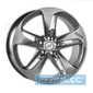 Купить JT 5303R HB R20 W9 PCD5x130 ET45 DIA71.6