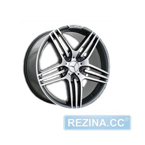 REPLICA MercedesAMG JT1228 MB - rezina.cc
