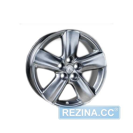 REPLICA Lexus JT1031 HB - rezina.cc