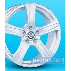 REPLICA Nissan T801 S - rezina.cc