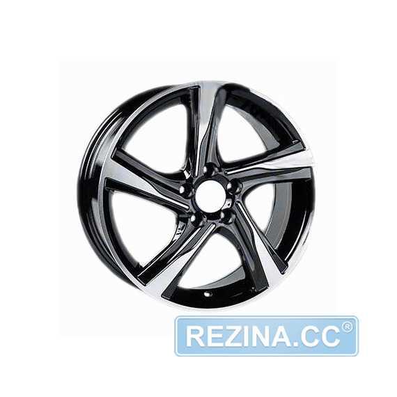 REPLICA Ford AR1704 BF - rezina.cc