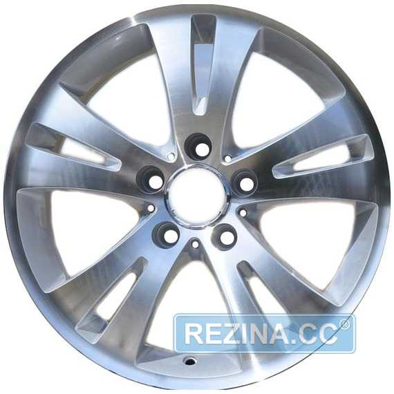 REPLICA Mercedes A719 S - rezina.cc