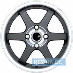 BERG 636 MS - rezina.cc