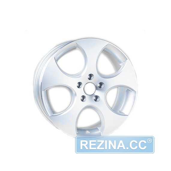 REPLICA Volkswagen JT1095 MS - rezina.cc