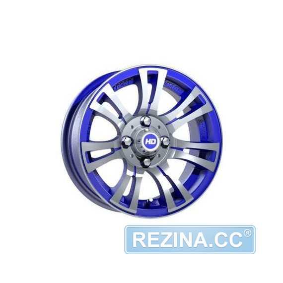HDS 014 MU - rezina.cc