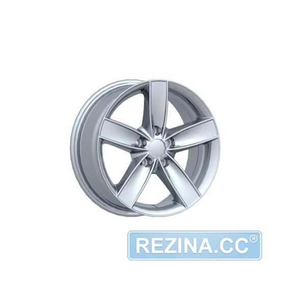 REPLICA Volkswagen A014 S - rezina.cc