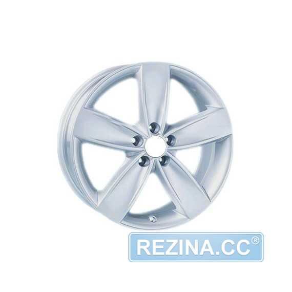 REPLICA Skoda A014 S - rezina.cc