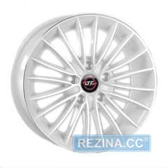 JT 1277 W - rezina.cc