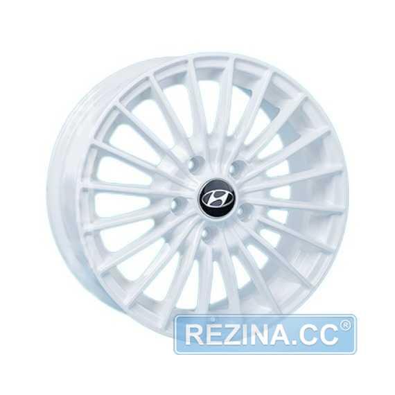 REPLICA Hyundai T637 W - rezina.cc
