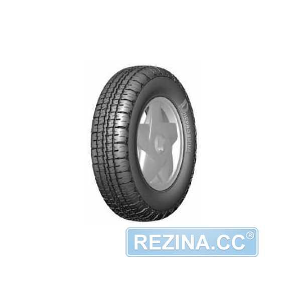 Всесезонная шина ДНЕПРОШИНА ДП-28 - rezina.cc