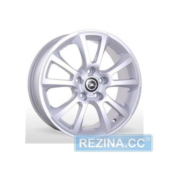 REPLICA Opel AF1113 HB - rezina.cc