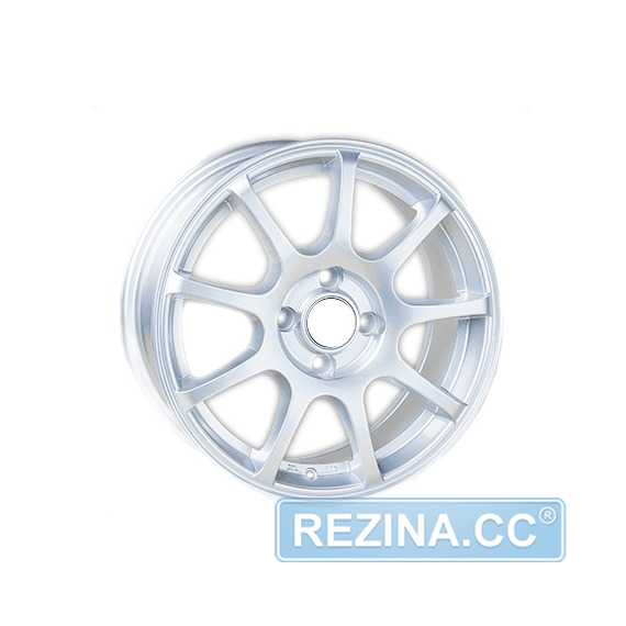 REPLICA Volkswagen JT1330 S - rezina.cc