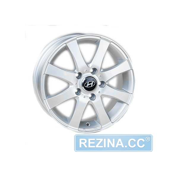 REPLICA Hyundai JT461R S - rezina.cc