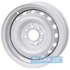 Купить КрКЗ ВАЗ 2103 R13 W5.5 PCD4x98 ET16 DIA60.5