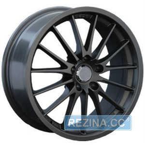 Купить ENKEI SC 20 MGM R17 W7.5 PCD5x112 ET42 DIA57.1