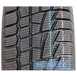 Купить Зимняя шина CORDIANT Winter Drive 185/65R15 92T