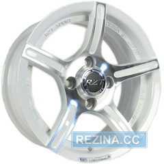 RZT 1 MW - rezina.cc