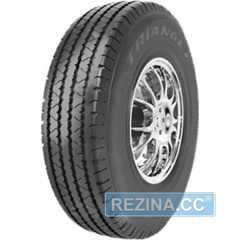 Купить Летняя шина TRIANGLE TR608 6.5/ R16C 107N