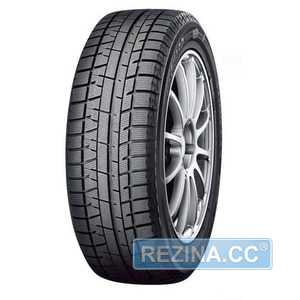 Купить Зимняя шина YOKOHAMA Ice GUARD 5 IG50 215/55R16 93Q