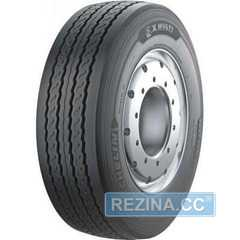 MICHELIN X Multi T - rezina.cc