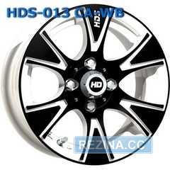 HDS 013 CA WB - rezina.cc