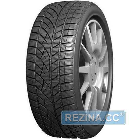 Зимняя шина EVERGREEN EW66 - rezina.cc