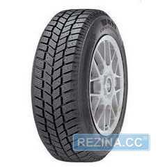 Зимняя шина KINGSTAR W411 - rezina.cc