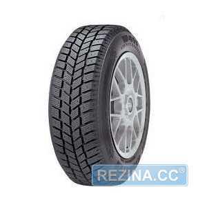 Купить Зимняя шина KINGSTAR W411 195/70R15C 104/102P